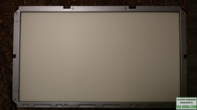Панель подсветки в сборе (без матрицы) для SONY KDL-32L4000