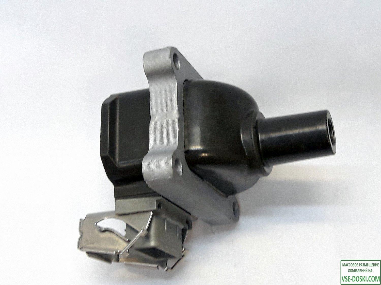 Катушка зажигания BERU ZS014 для BMW 3; 5; 7; 8. модэли