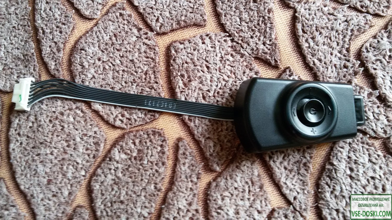 BN96-22413D CAS2303, BN41-01840B UE5000 от Samsung UE32EH5000W