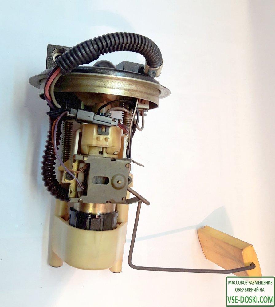 Модуль топливного насоса для ВАЗ 2108, 2109 и их модификации - 3/10