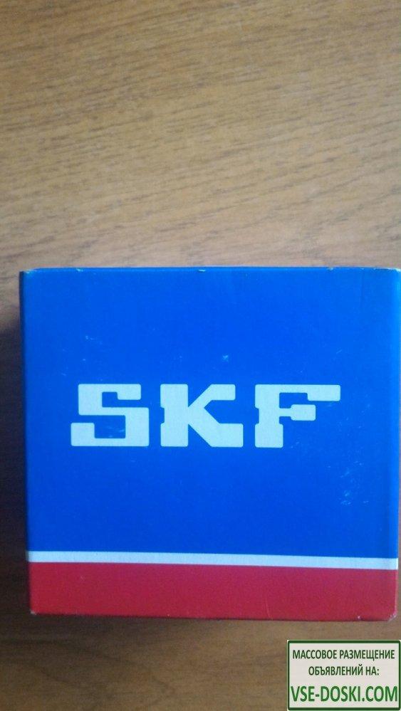 Подшипник 6313-2RS1/C3  SKF