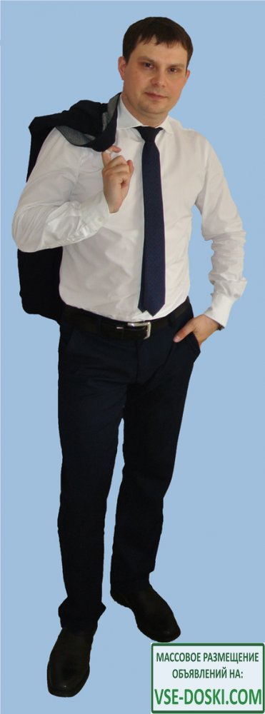 Адвокатский кабинет Шестаковой Т.М.