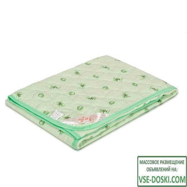 одеяла, подушки, матрасы, наматрацники, полотенца