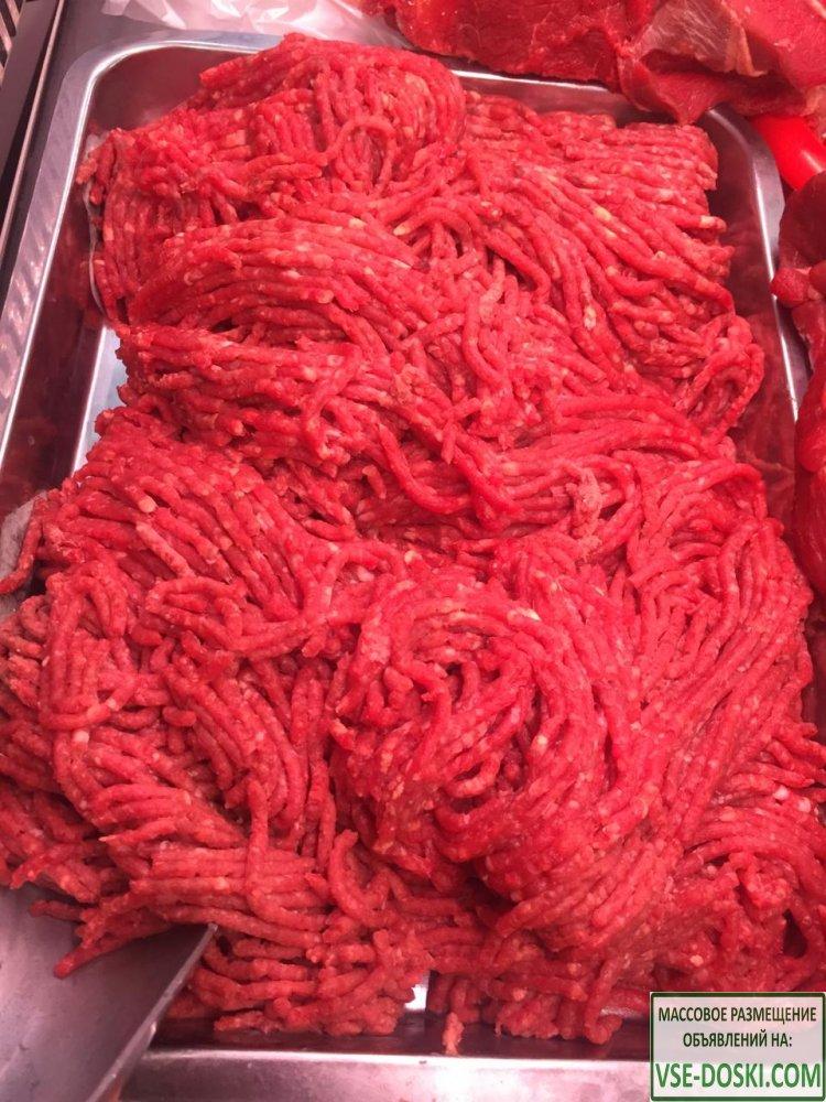 Свинина говядина телятина баранина курица крольчатина фарш шашлык пельмени манты вареники
