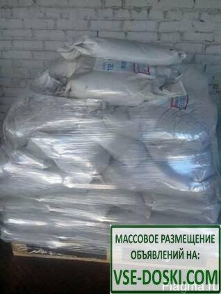 Ионообменная смола Purolite C100 Е, меш. 25 л