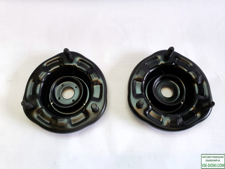 Опора стойки амортизатора № 54630-38000 для HYUNDAI / KIA.