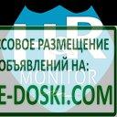 HIT&RUN MONITOR Мониторинг экономических проектов