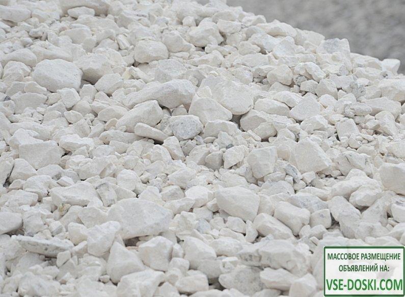 Гранулирование агроруд в удобрения и почвообразователи