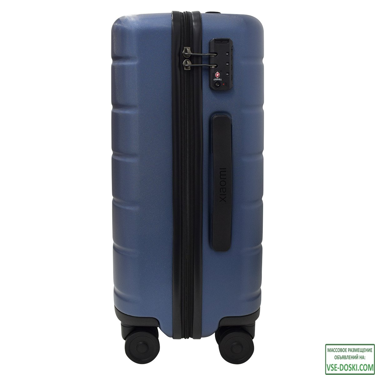 Чемодан Xiaomi Mi Suitcase Luggage 20