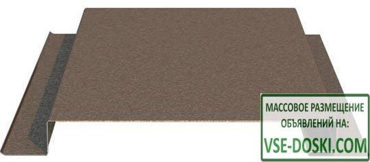 Линеарные панели и металлокассеты кратчайшие сроки.