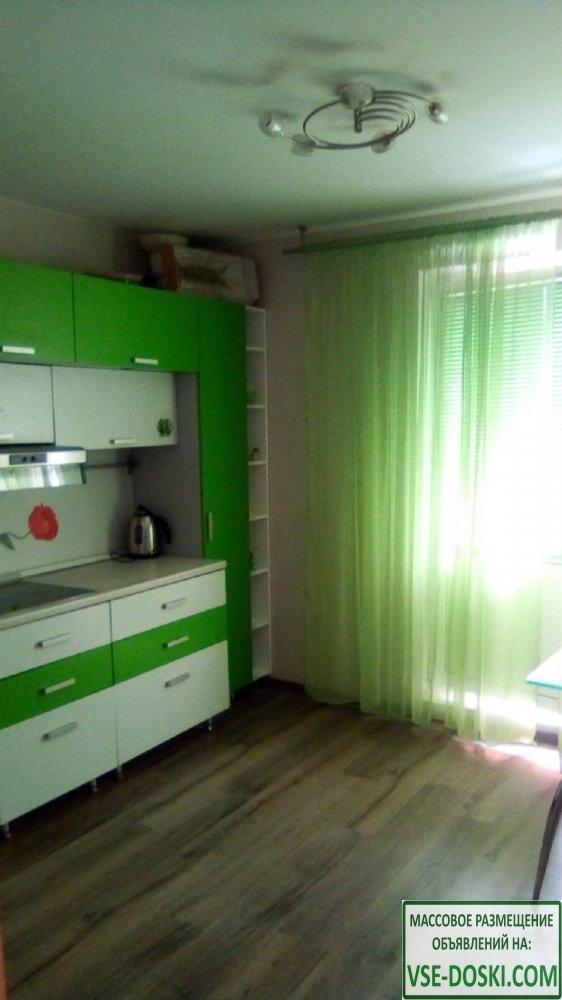 Хотите снять квартиру на часы, ночь, сутки, неделю. в Нижнем Новгороде?
