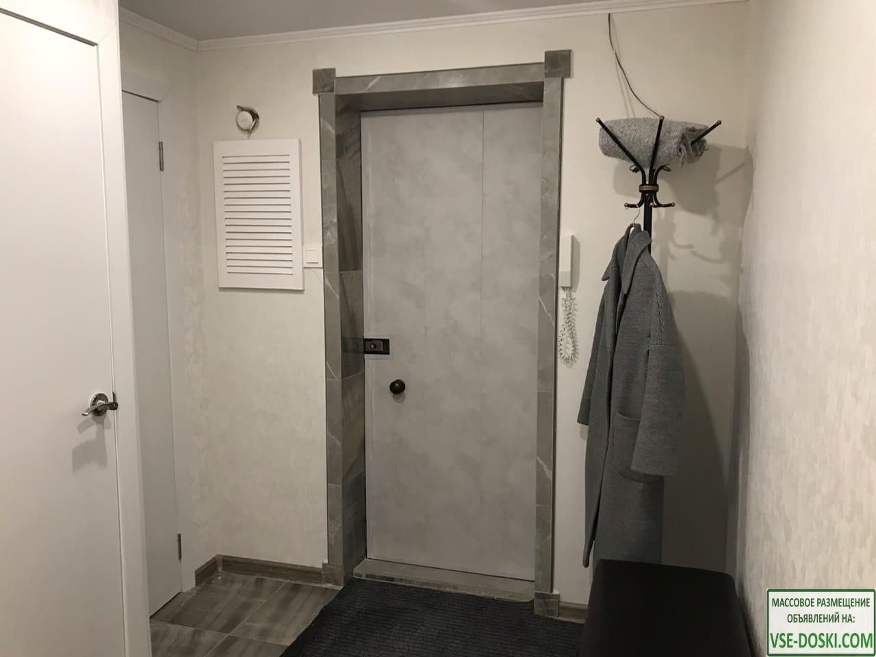 Сдам однокомнатную квартиру Белебей