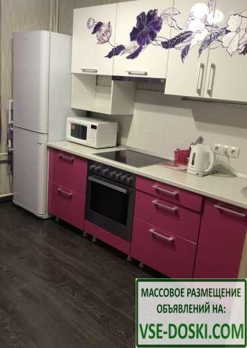 Сдам однокомнатную квартиру Глазов ул Луначарского 11