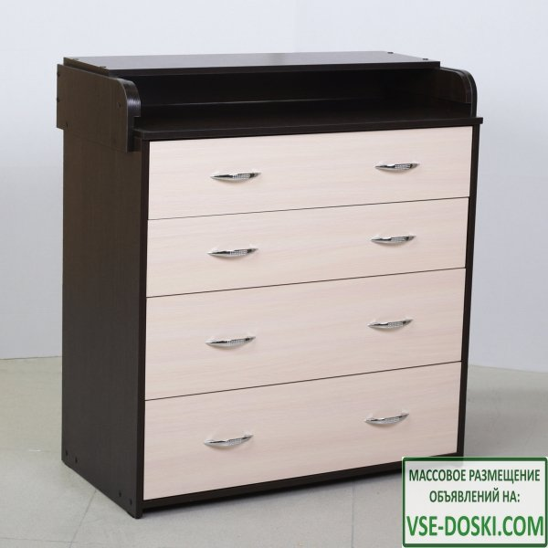 Корпусная мебель Вектор, шкафы-купе, кухни на заказ