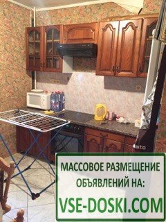Апатиты, ул Дзержинского, 51