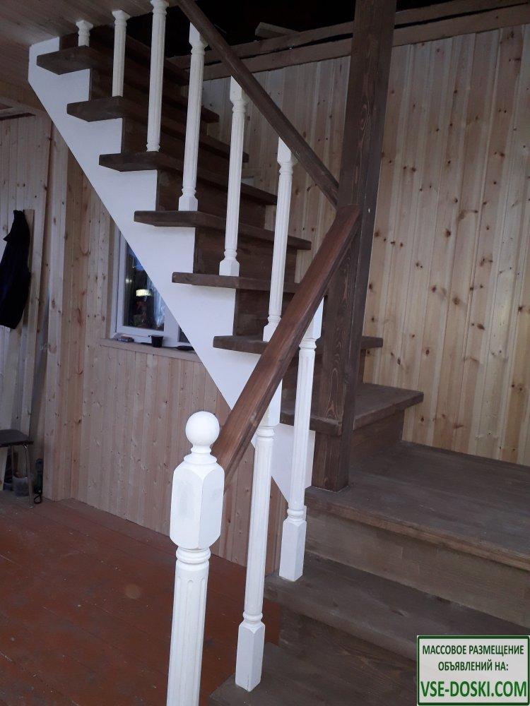 продам деревянные элементы декора
