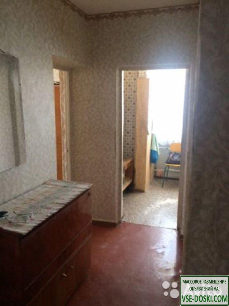 Сдается в аренду квартира в городе Миллерово