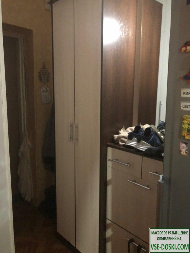 Продам квартиру на ул. Чайковского