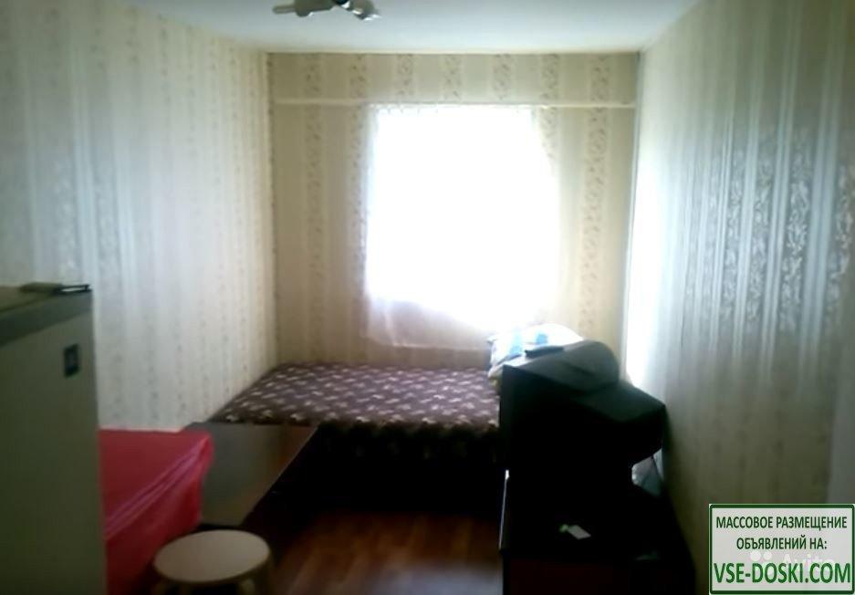 Сдам комнаты посуточно и в долгосрок