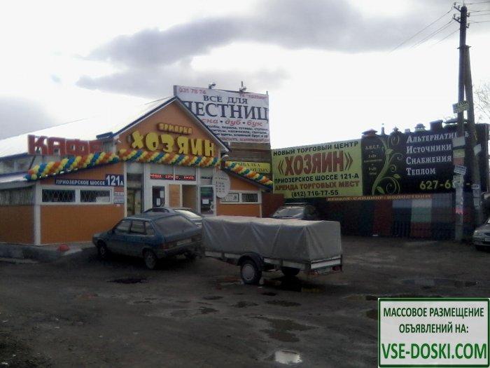 Сдам коммерческую недвижимость авито коммерческая недвижимость город ижевск