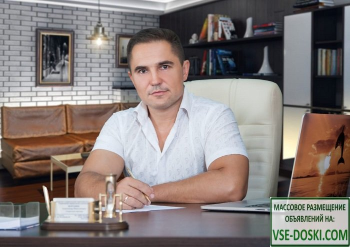 Адвокат по гражданским делам в Москве и области