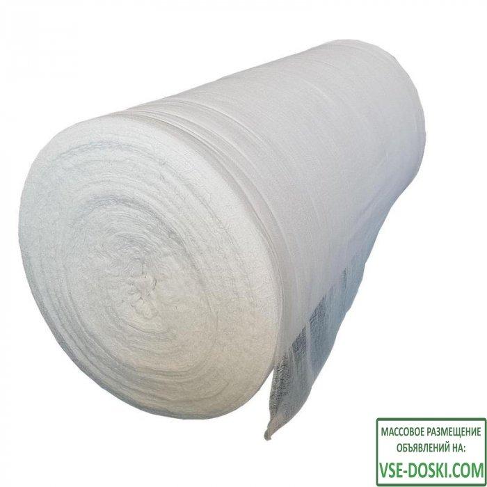 марля бязь полотно вафельное полотно нетканое опт