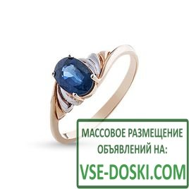 ювелирный магазин yuvelirshop.ru