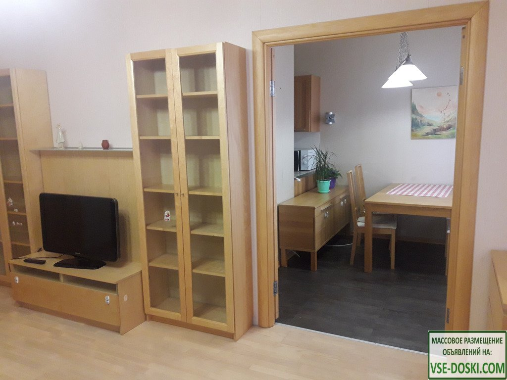 Сдам двухкомнатную квартиру в Богдановиче по Партизанской 28