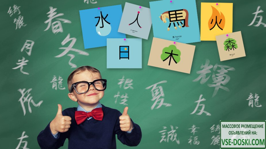 Курсы китайского языка в Краснодаре. Школа китайского языка в Краснодаре