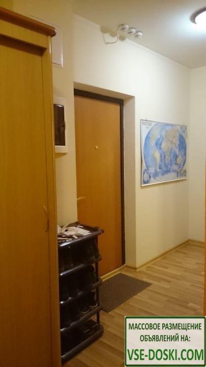 Екатеринбург, Бебеля 130