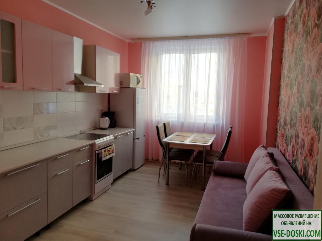 Панфиловцев, 14 Индустриальный район, Барнаул