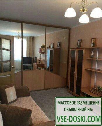 Екатеринбург, Репина 99а, двухкомнатная квартира