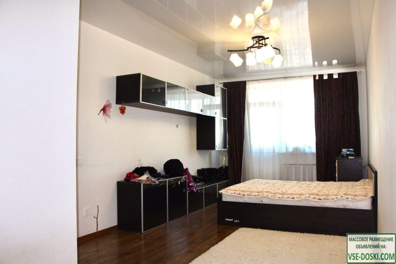 сдается 1 комнатная квартира, Екатеринбург, ул. Малышева 146