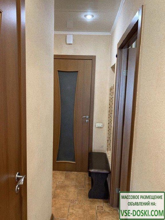 Сдам однокомнатную квартиру на длительный срок в Александрове