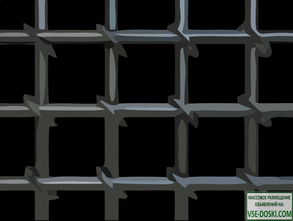 Новое видео на Ютуб канале `Бумага и Мир` - `Где мы теряем свою свободу` - 1/1