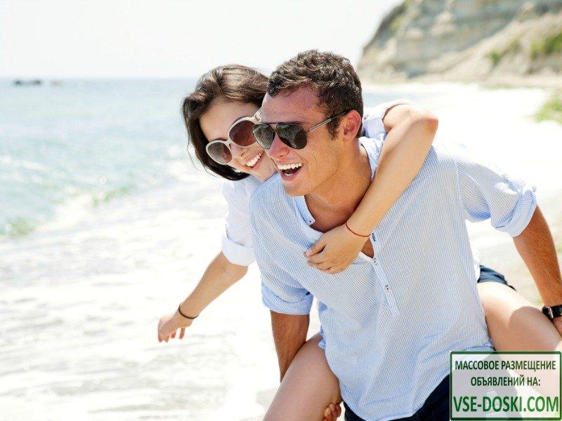 Как сделать, чтобы Ваш мужчина заново влюбился в Вас?