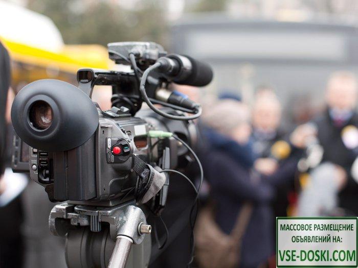 Скачать бесплатно: ХОДАТАЙСТВО о видеозаписи судебного заседания