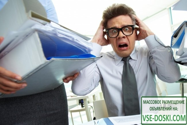 Научу работать с бухгалтерскими сервисами