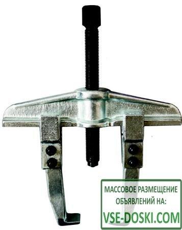 Съемник для масляных фильтров Ombra А90031