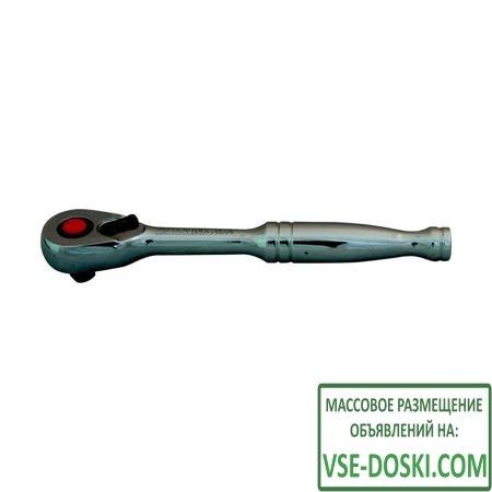 Трещотка Bovidix 0141102