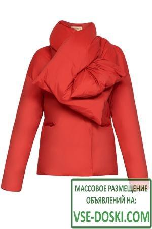 Куртка VASSA&Co - 1/1
