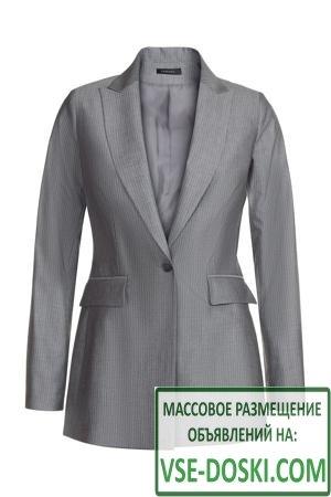 Жакет VASSA&Co
