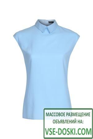 Блузка VASSA&Co
