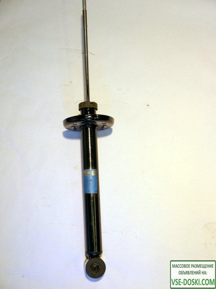 Амортизатор BOGE 27-982-1 для Volkswagen Passat зад. газ. масл.