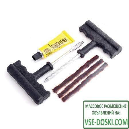 Ремкомплект Autoprofi Rem-30 standart - 1/1
