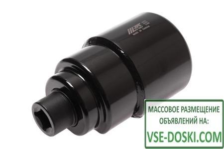Съемник сошки рулевого управления Jtc 4070