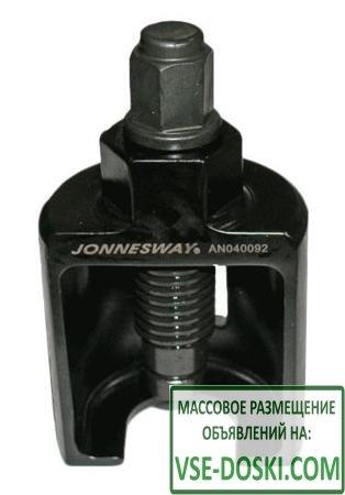 Съемник Jonnesway An040092