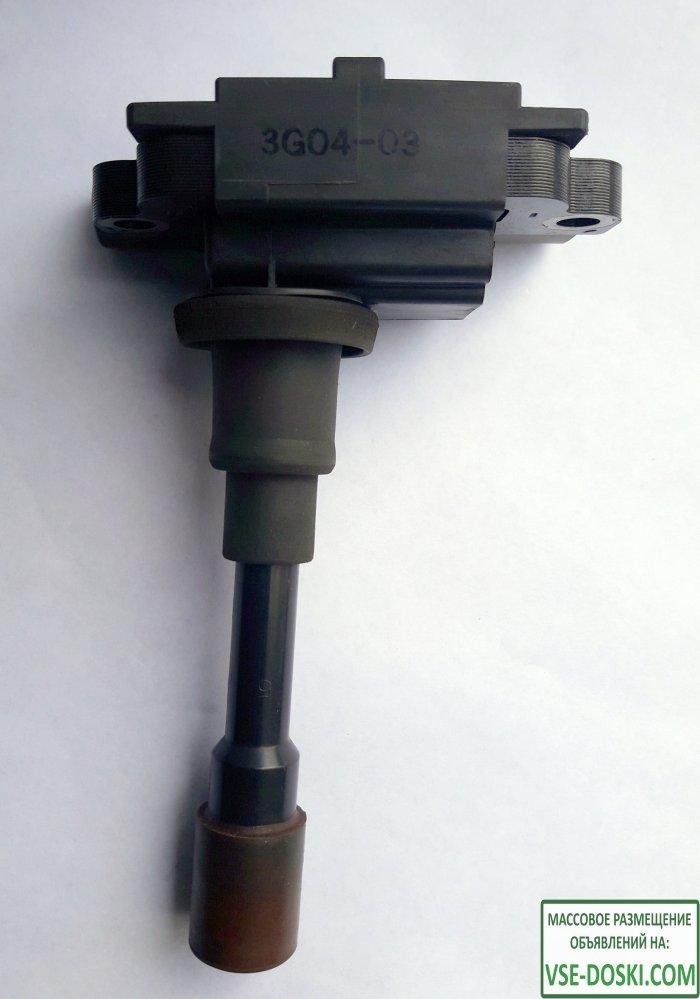 Катушка зажигания Denso Dic-0106 для Suzuki, Fiat