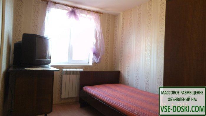 снять комнату в частном доме