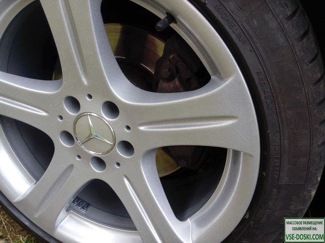 Покраска автомобильных дисков полимерными порошковыми красками